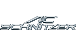 Picture for manufacturer AC Schnitzer