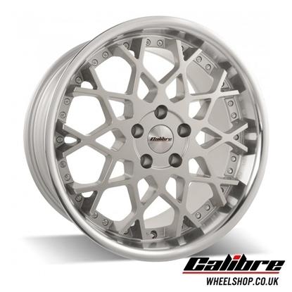 Picture of Calibre CCX-V1