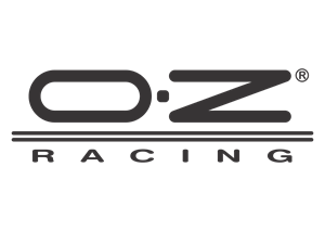 Picture for manufacturer OZ Racing