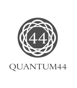 Picture for manufacturer Quantum44