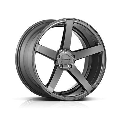 Picture of Vossen VVS CV3R