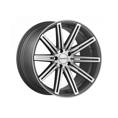 Picture of Vossen VVS CV4