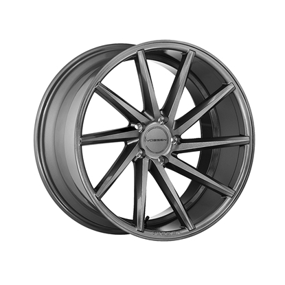 Picture of Vossen VVS CVT