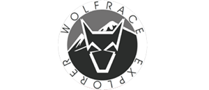Picture for manufacturer Wolfrace