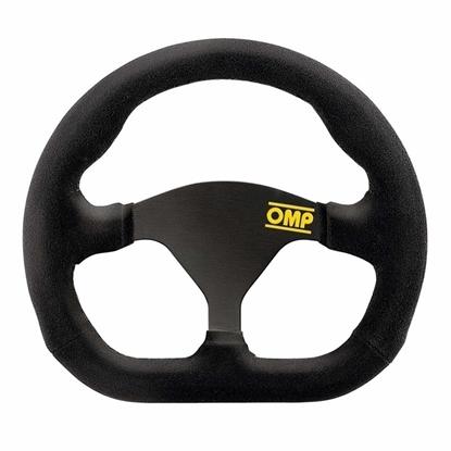 Picture of OMP Formula Quadro