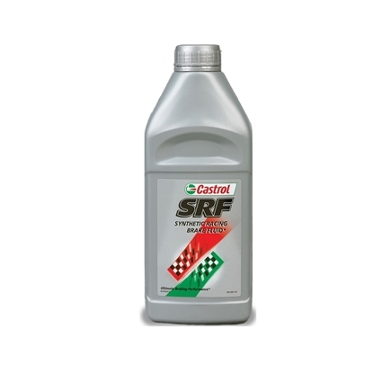 Picture of Castrol SRF
