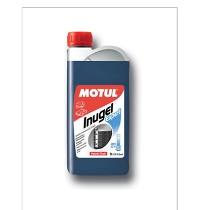 Picture of Motul Inugel Expert готов за употреба -37