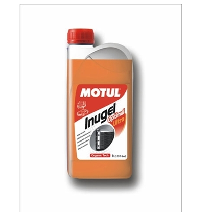 Picture of Motul Inugel Optimal Ultra концентрат