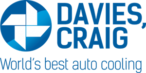 Picture for manufacturer Davies Craig