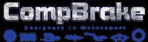 Picture for manufacturer Compbrake