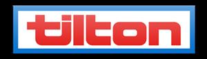 Picture for manufacturer Tilton
