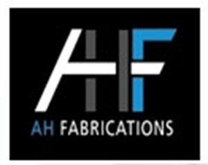 Picture for manufacturer AH Fabrications