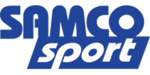 Picture for manufacturer Samco Sport