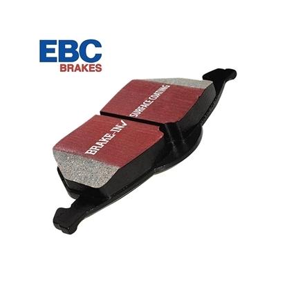 Picture of EBC Ultimax накладки