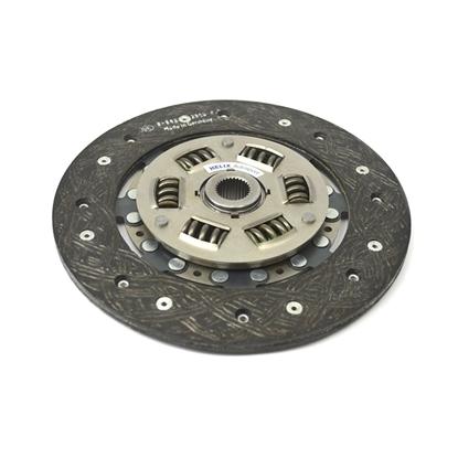Picture of Helix органик диск
