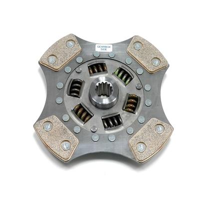 Picture of Helix керамика плочки диск