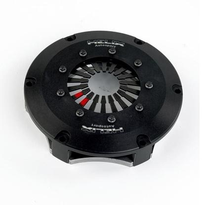Picture of Helix притискател (усилен)