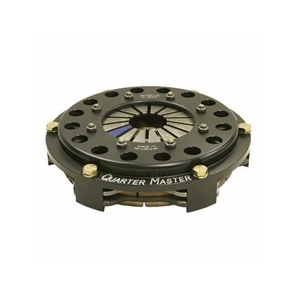 """Снимка на Quarter Master V Drive 5.5"""" Sintered Racing"""