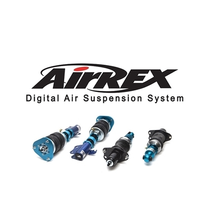 Picture of AirREX
