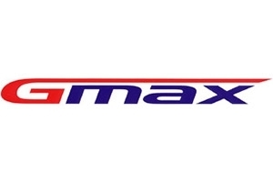 Picture for manufacturer GMAX