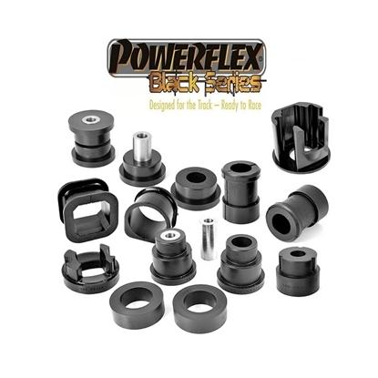 Picture of Powerflex Black серия полиуретанови тампони