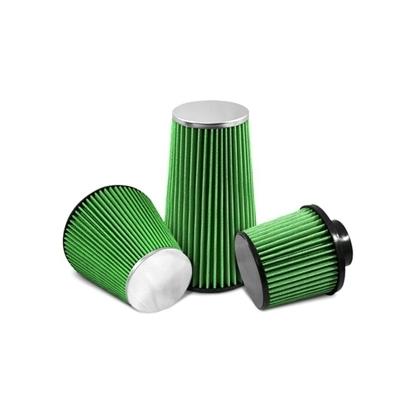 Снимка на Green Cotton универсални конусни филтри