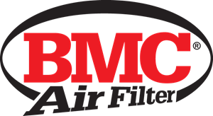 Picture for manufacturer BMC