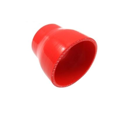 Picture of ВMC спортни филтри аксесоари