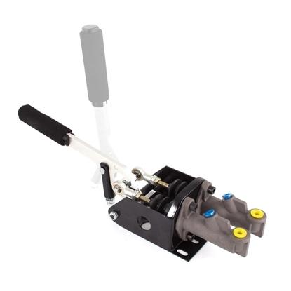 Снимка на Automotive Plumbing Solutions (APS) хоризонтална/вертикална 2 цил.