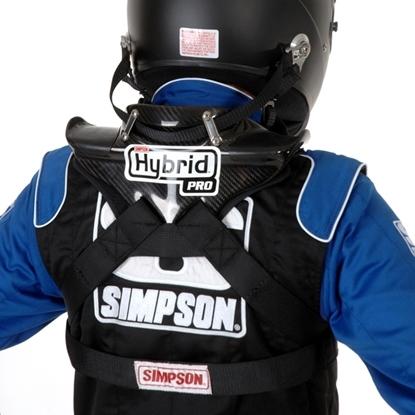 Снимка на Simpson Hybrid Pro Lite Система