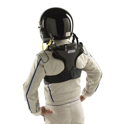 Снимка на Simpson Hybrid Endurance Система