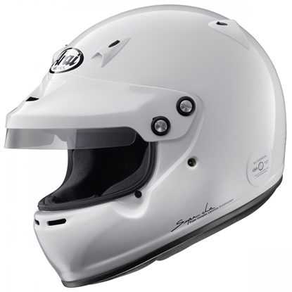 Picture of Arai GP-5W