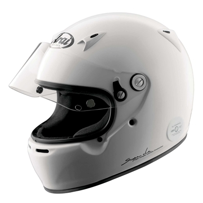 Picture of Arai GP-5WV