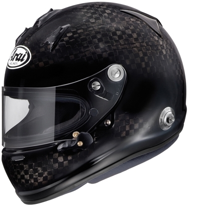 Picture of Arai GP-6RC