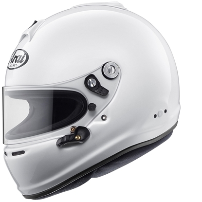 Picture of Arai GP-6S