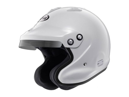Picture of Arai GP-Jet3