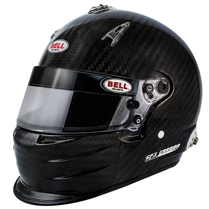 Picture of Bell GP3 Carbon