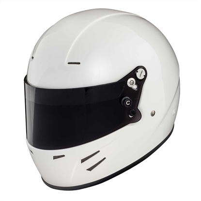 Снимка на Race Safety Accessories Pro Full Face