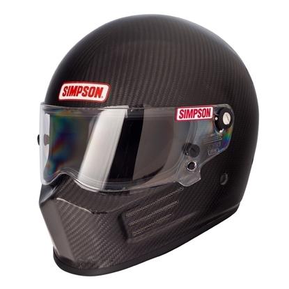 Picture of Simpson Bandit Carbon