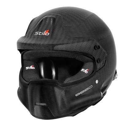 Снимка на Stilo ST4R 8860 Rally