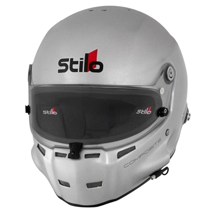 Снимка на Stilo ST5 F Composite
