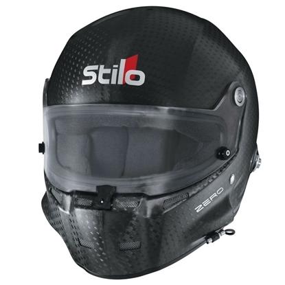 Picture of Stilo ST5 F Zero 8860