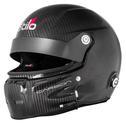 Picture of Stilo ST5 GT Carbon