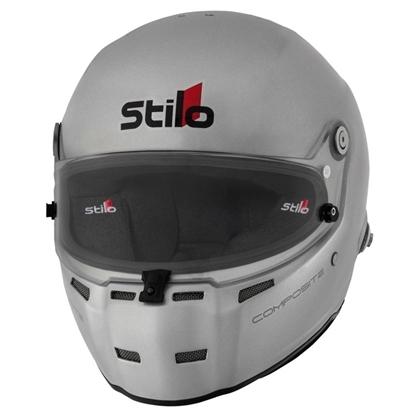 Picture of Stilo ST5 GT Composite
