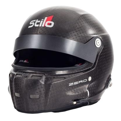 Picture of Stilo ST5 GT Zero Carbon