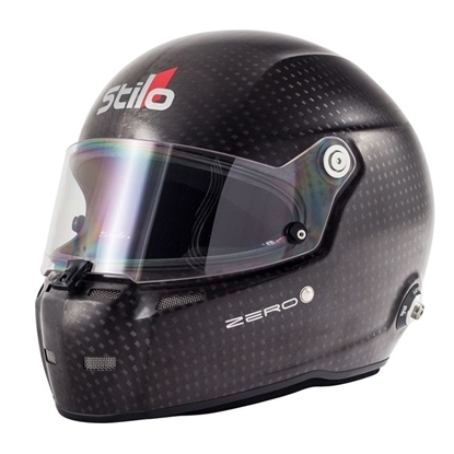 Picture of Stilo ST5F N Carbon