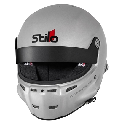 Picture of Stilo ST5F N Composite