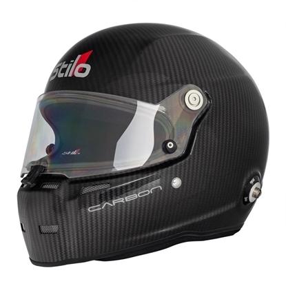 Picture of Stilo ST5F N Zero Carbon