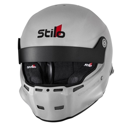 Picture of Stilo ST5R Composite Rally