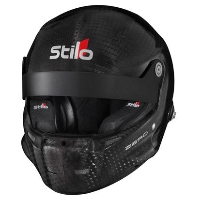Picture of Stilo ST5R Zero Carbon 8860 Rally